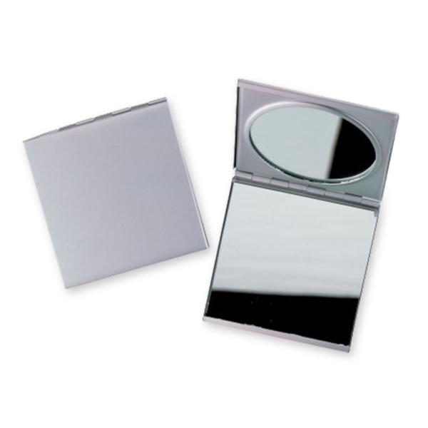 Damenspiegel 70x70 mm (Productno.: BO-5141)