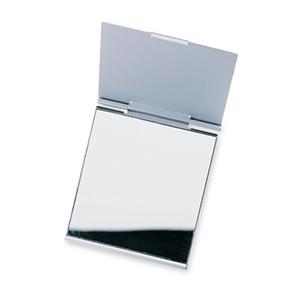 Damenspiegel 60x70 mm (Productno.: BO-5160)