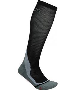 Compression Socks (Productno.: D-JN208)