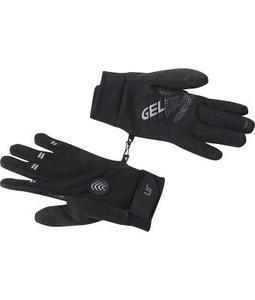 Bike Gloves Winter (Productno.: D-JN335)