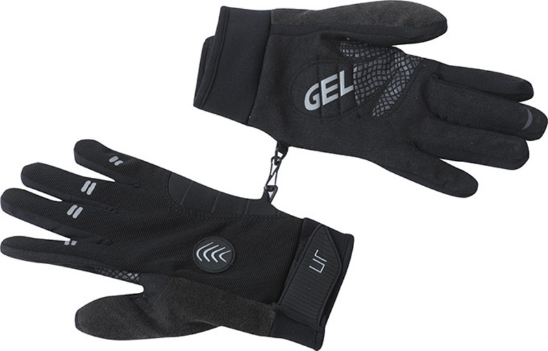 Bike Gloves Winter (Productno.: D-JN335)