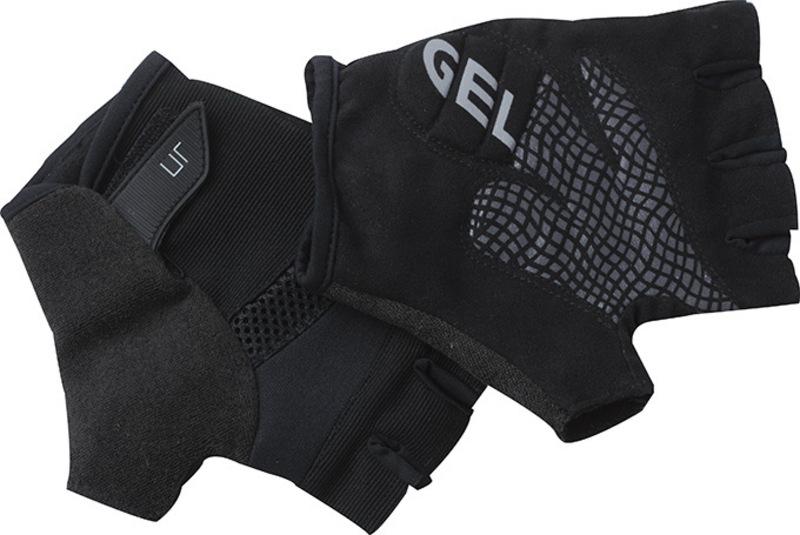 Bike Gloves Sommer (Productno.: D-JN336)