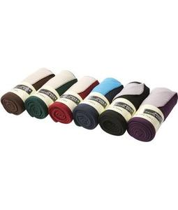 Bonded Fleece Blanket (Productno.: D-JN952)