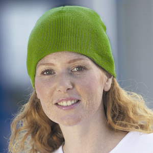 Beanie No.1 (Productno.: D-MB7580)