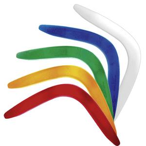 "Bumerang ""Mini"" (Productno.: EF-01368)"