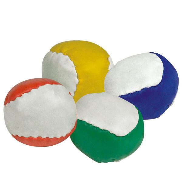 "Anti-Stress-Ball ""Dublin"" (Productno.: EG-2700)"