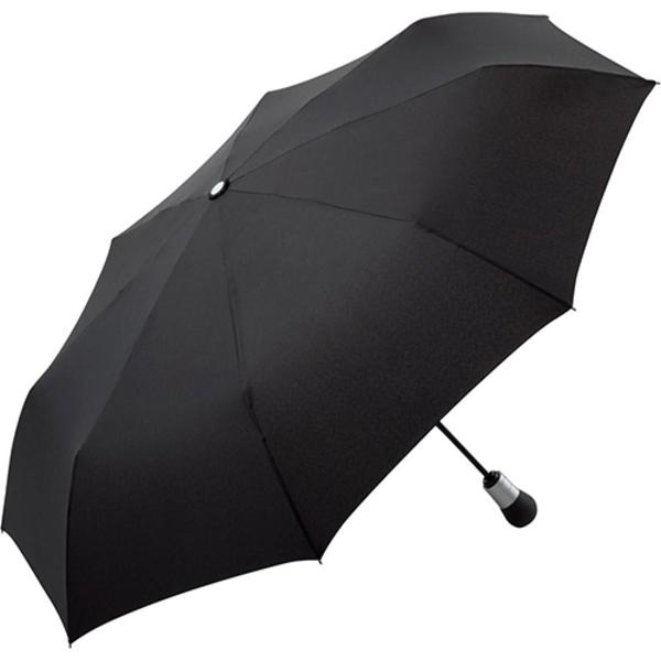 AOC-Oversize-Taschenschirm FARE®-Gearshift (Productno.: FA-5655)