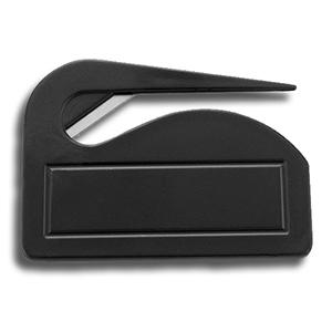 "Brieföffener ""Pocket"" (Productno.: GE-4505)"
