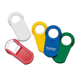 Design-Flaschenöffner (Productno.: H-7116)