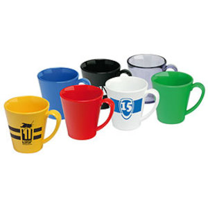 """Becher """"Modern"""" (Productno.: H-7169)"""