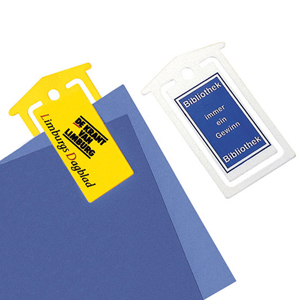 "Briefklammer ""Haus"" (Productno.: H-7440)"