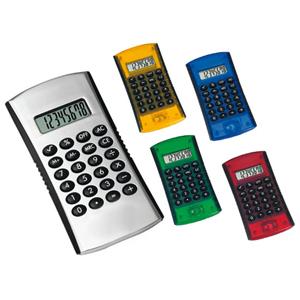 Digitaler Tischrechner (Productno.: H-7959)