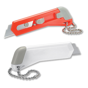 Cuttermesser (klein) (Productno.: H-8031)