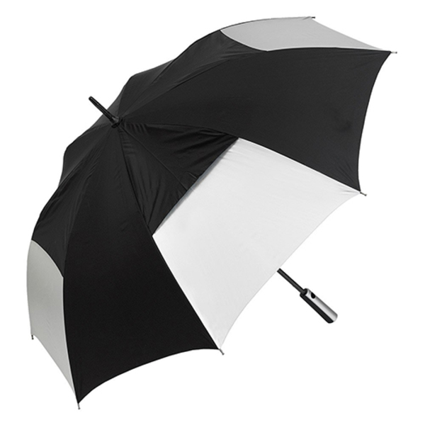 AIR VENT Golfschirm/Portierschirm (Productno.: HW-42600)