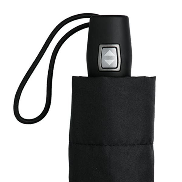 CHELSEA Taschenschirm - Doppelautomatik (Productno.: HW-44290)