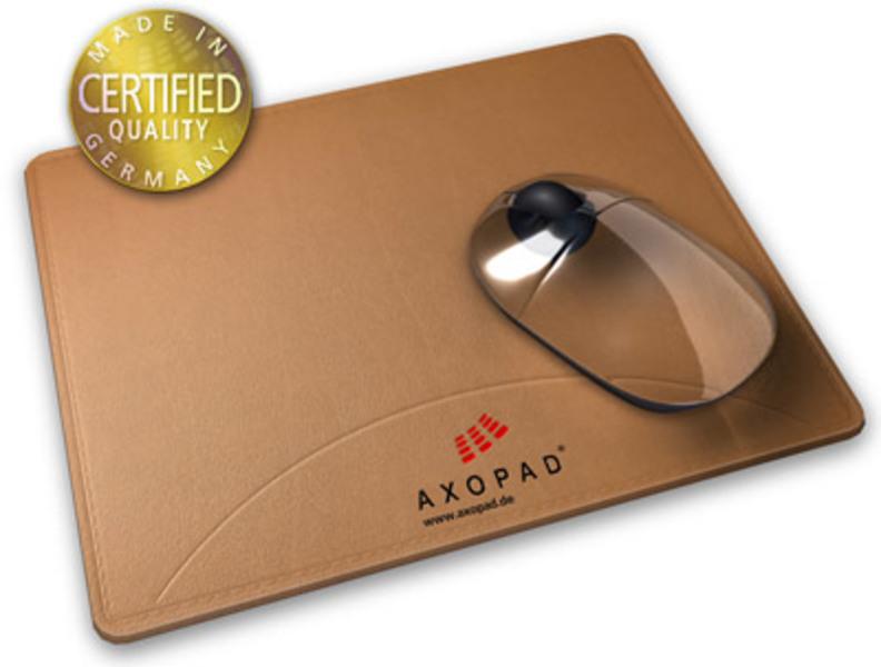 Mousepad AXONature 400 (Productno.: IM-AXONature 40)