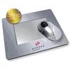 Mousepad AXOPhoto 400 (Productno.: IM-AXOPhoto 400)