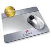 Mousepad AXOPhoto 410 (Productno.: IM-AXOPhoto 410)