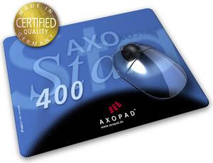 Mousepad AXOStar 400 (Productno.: IM-AXOStar 400)