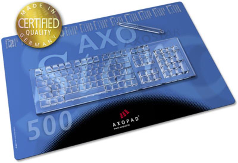 Schreibunterlage AXOStar 500 (Productno.: IM-AXOStar 500)