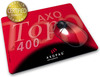 Mousepad AXOTop 400 (Productno.: IM-AXOTop 400)