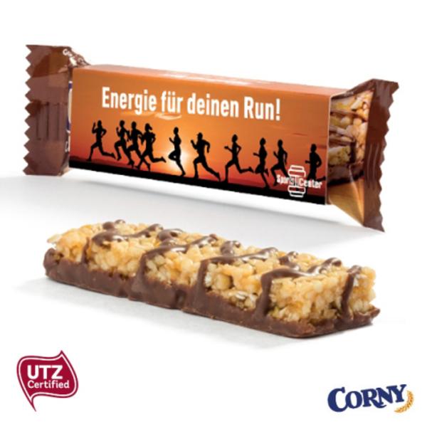 Corny Müsliriegel (Productno.: JU-Corny)
