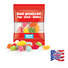 Jelly Beans (Productno.: JU-Jelly Beans)