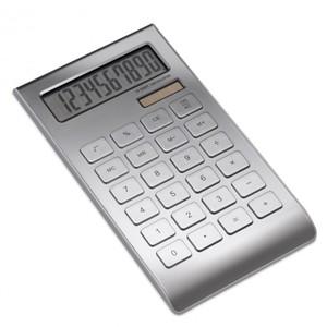 Calculator GOSPORT (Productno.: LM-60150)