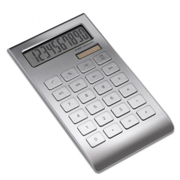 Calculator GOSPORT (Productno.: LM-60150)