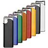 "Elektronikfeuerzeug ""X-Lighter Classic"" (Productno.: LS-103XX)"