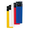 "Elektronikfeuerzeug ""TOKAI P12S LC Classic"" (Productno.: LS-176HCx)"