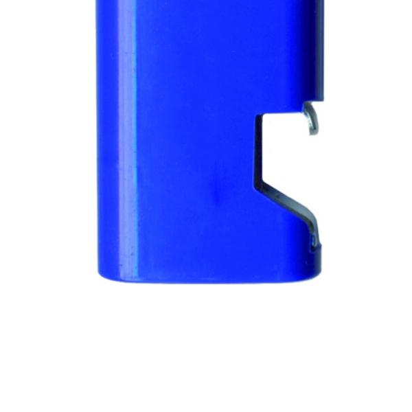 """Elektronikfeuerzeug """"GO Piezo Opener"""" (Productno.: LS-521x)"""