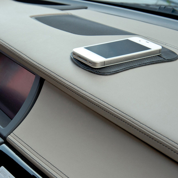 Anti-Rutschmatte für Handys/Smartphones (Productno.: MAC-2327703)