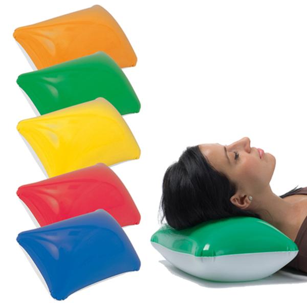 Bicolor-Schwimmkissen für Kinder (Productno.: MAC-58638)