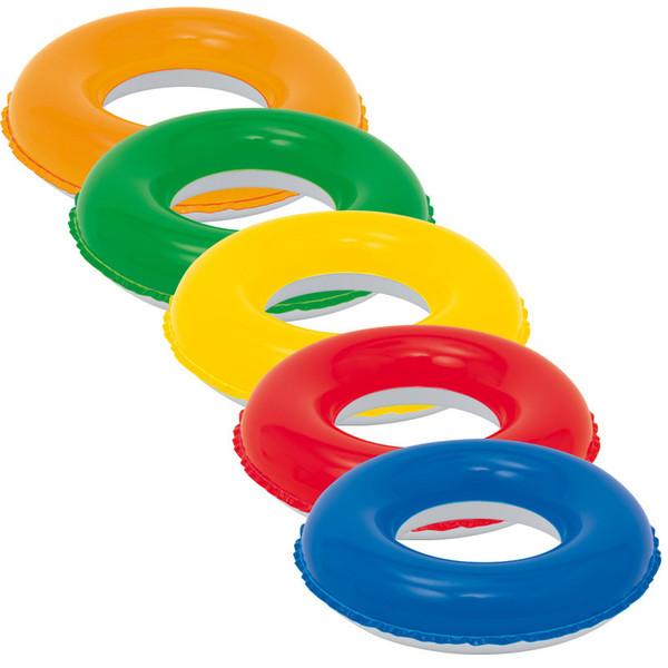 Bicolor-Schwimmreifen für Kinder (Productno.: MAC-58639)