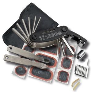 17-teil.Reparaturset/Fahrrad (Productno.: MAC-8800103)