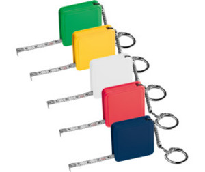 1m quadratische Stahlband (Productno.: MAC-88808)