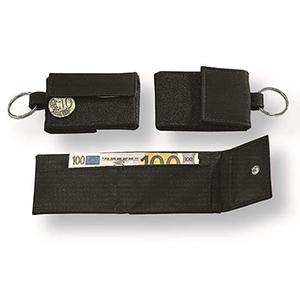 "Blackmaxx® MiniBörse ""MoneyOrganizer"" (Productno.: SP-338-65.001)"