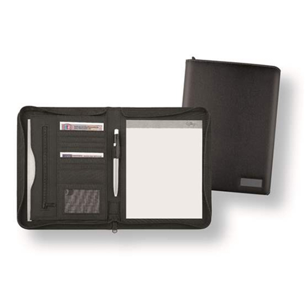 "Blackmaxx® Businessportefolio ""A5 (Productno.: SP-408-92.001)"