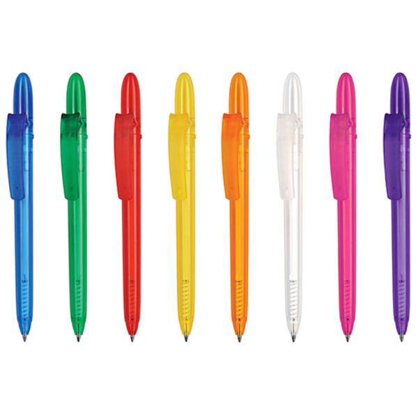 """Drehkugelschreiber """"FILL Color"""" (Productno.: V-FILLCOLOR)"""