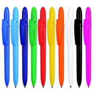 Alle Farben (mittel)