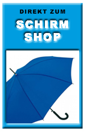 SchirmShop