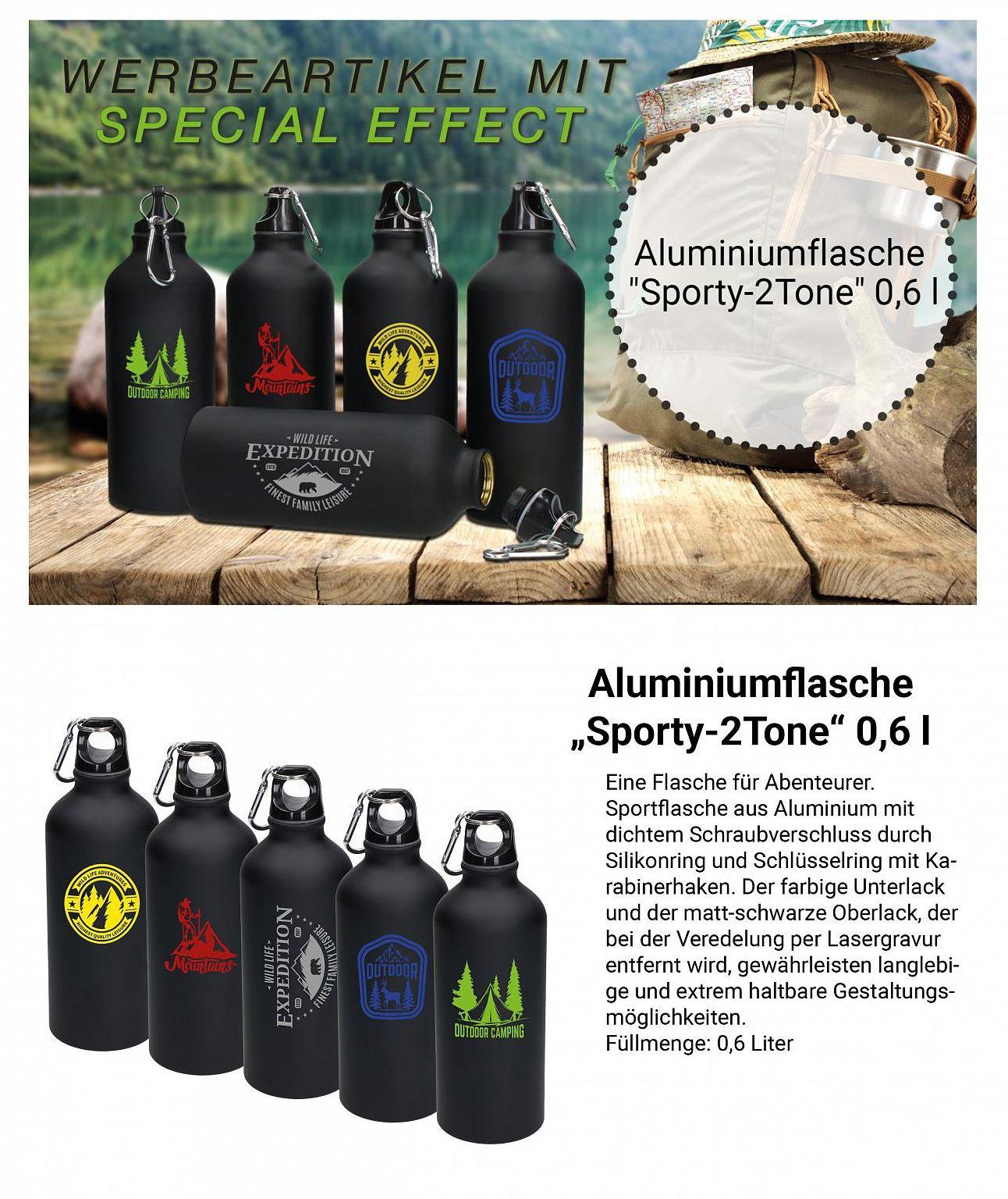 Sporty-2Tone